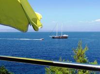 Casa de vacaciones 468629 para 4 personas en Gdinj