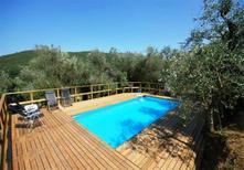 Ferienhaus 468667 für 8 Personen in Pieve di Compito
