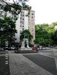 Studio 468714 pour 2 adultes + 1 enfant , Rio de Janeiro