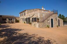 Villa 468883 per 8 persone in Manacor
