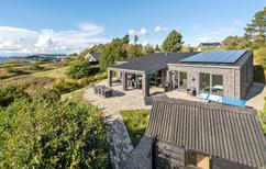 Casa de vacaciones 468902 para 11 personas en Skødshoved Strand