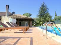 Rekreační dům 468909 pro 6 osob v Caltagirone