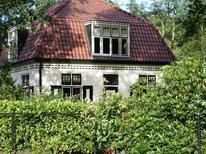 Villa 468966 per 12 persone in De Bult