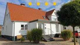 Holiday home 469037 for 6 persons in Kellenhusen