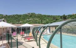 Maison de vacances 469209 pour 10 personnes , Rochefort-du-Gard