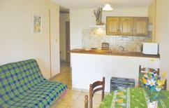 Vakantiehuis 469728 voor 6 personen in Barjac