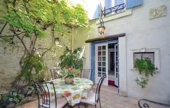 Ferienhaus 469746 für 6 Personen in Caumont-sur-Durance