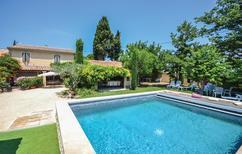 Ferienhaus 469764 für 4 Personen in Loriol-du-Comtat