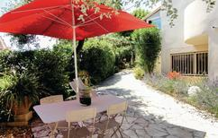 Holiday apartment 469774 for 4 persons in Pignan