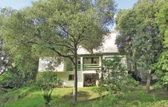 Ferienhaus 469783 für 6 Personen in Sagone