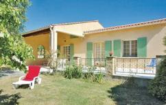 Ferienhaus 469792 für 5 Personen in Saint-Trinit