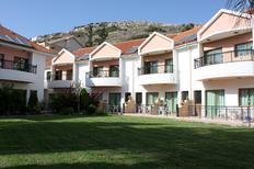 Holiday apartment 47073 for 5 persons in Pissouri