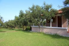 Holiday home 47095 for 5 persons in Kastro