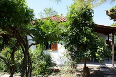 Maison de vacances 47105 pour 5 personnes , Kakovatos