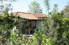 Maison de vacances 47107 pour 5 personnes , Kakovatos