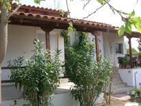 Maison de vacances 47108 pour 5 personnes , Kakovatos
