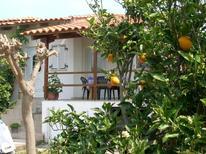 Maison de vacances 47109 pour 5 personnes , Kakovatos