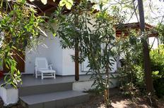 Maison de vacances 47111 pour 5 personnes , Kakovatos