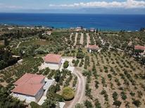 Ferienhaus 47178 für 5 Personen in Aghia Triada