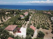 Holiday home 47191 for 4 persons in Aghia Triada