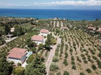 Holiday home 47192 for 3 persons in Aghia Triada
