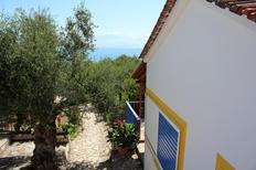 Holiday home 47216 for 4 persons in Chrani