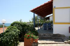 Vakantiehuis 47218 voor 2 personen in Chrani
