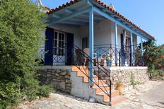 Holiday home 47319 for 4 adults + 1 child in Peroulia