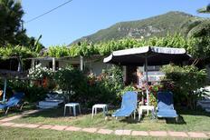 Vakantiehuis 47350 voor 4 personen in Paramonas