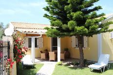 Holiday home 47512 for 6 persons in Skidi