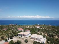 Holiday home 47888 for 3 persons in Aghia Triada