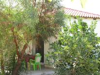 Villa 47974 per 5 persone in Kakovatos