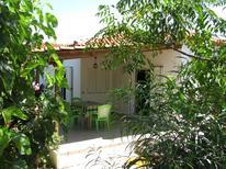 Maison de vacances 47975 pour 5 personnes , Kakovatos