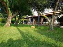 Holiday apartment 470270 for 2 adults + 2 children in Capo Vaticano