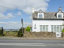 Holiday home 470421 for 5 persons in Looe