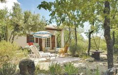 Casa de vacaciones 470686 para 6 personas en Bédoin