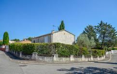 Villa 470750 per 7 persone in Saint-Cannat