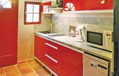 Villa 470757 per 4 persone in Salon-de-Provence