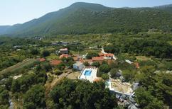 Ferienhaus 470790 für 8 Personen in Kučiće