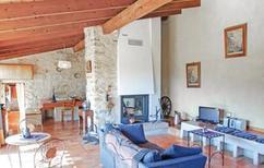 Vakantiehuis 471055 voor 6 personen in Mallefougasse-Augès