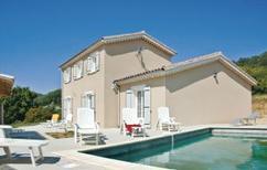 Dom wakacyjny 471082 dla 10 osób w Saint-Thomé