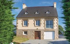 Ferienhaus 471098 für 8 Personen in Lezardrieux