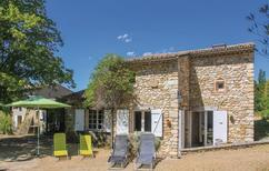 Holiday home 471100 for 10 adults + 2 children in La Begude-de-Mazenc