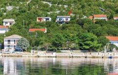 Vakantiehuis 471133 voor 5 personen in Baric Draga