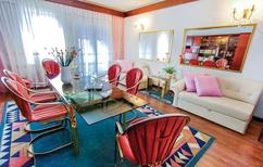 Ferienwohnung 471159 für 8 Personen in Martinkovac