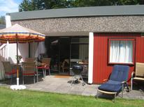Holiday apartment 471427 for 4 persons in Hasle