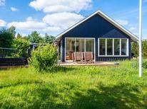 Ferienhaus 471435 für 8 Personen in Øerne