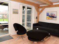 Holiday apartment 471442 for 5 persons in Blåvand