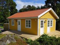 Vakantiehuis 471463 voor 4 personen in Arkösund