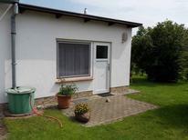 Ferienwohnung 471499 für 2 Personen in Ummanz-Lieschow